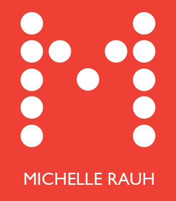Michelle Rauh