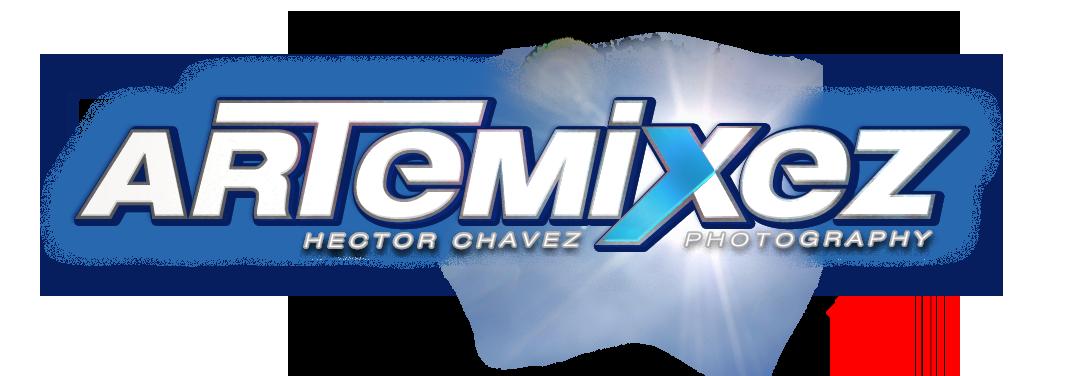 Hector Chavez