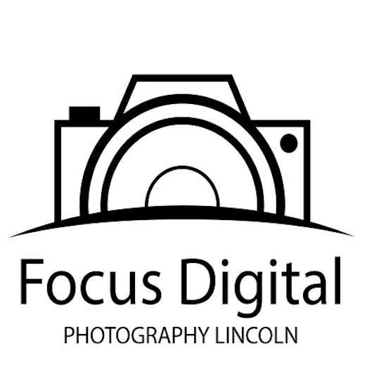 Focus Digital Photography Lincoln