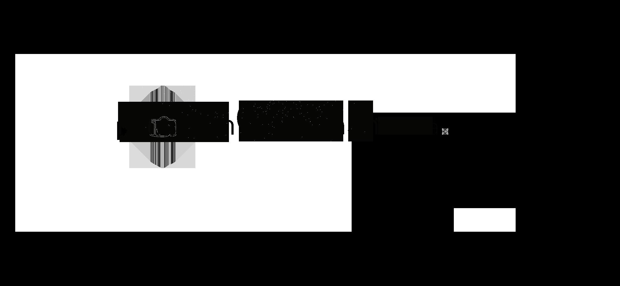 Morgan Chapman