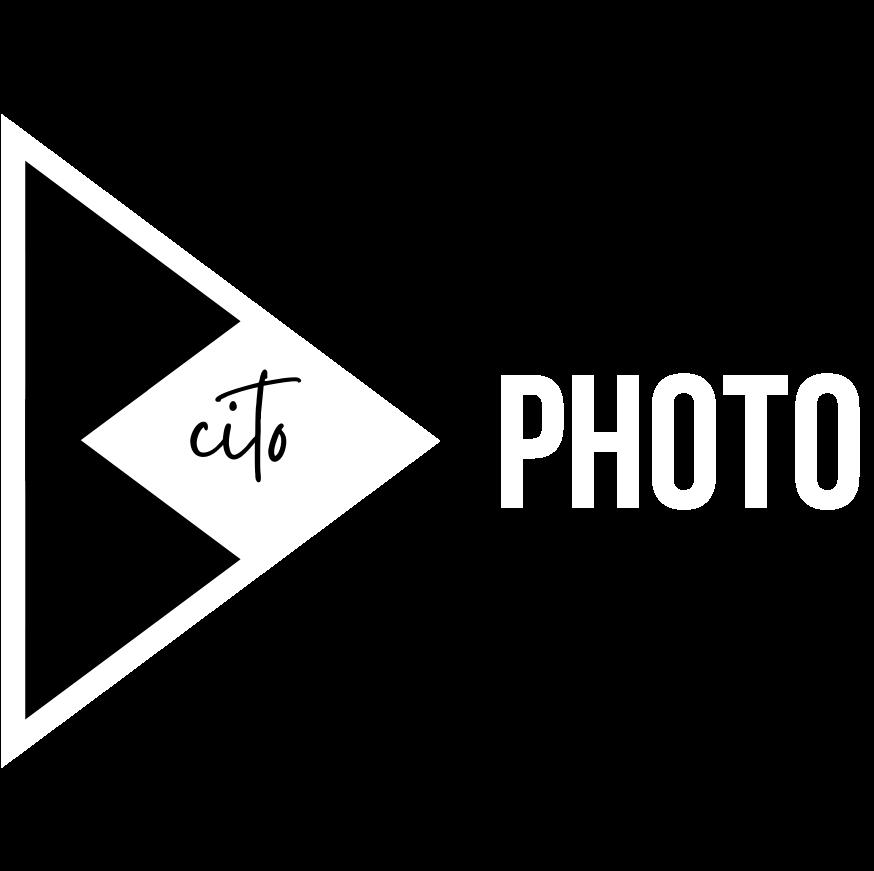 Byrancito Photo Logo