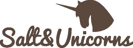 Salt&Unicorns