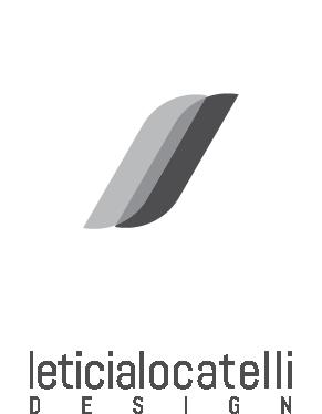Leticia Locatelli