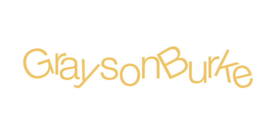 Grayson Burke