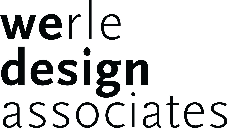 Werle Design Associates