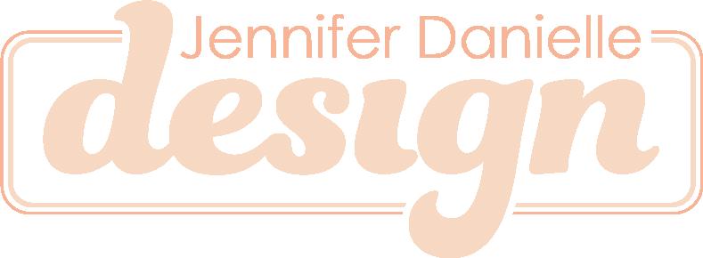 Jennifer Ruby