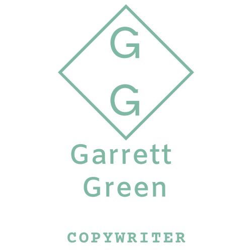Garrett Green