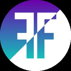 Fazaad Feroze