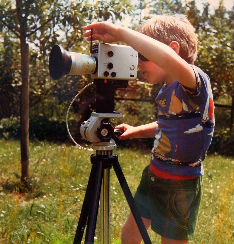 Fotografen In Karlsruhe fotograf für produktfotografie eventfotografie fotoworkshop für