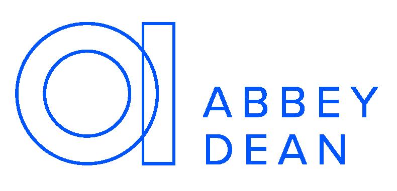 Abbey Dean