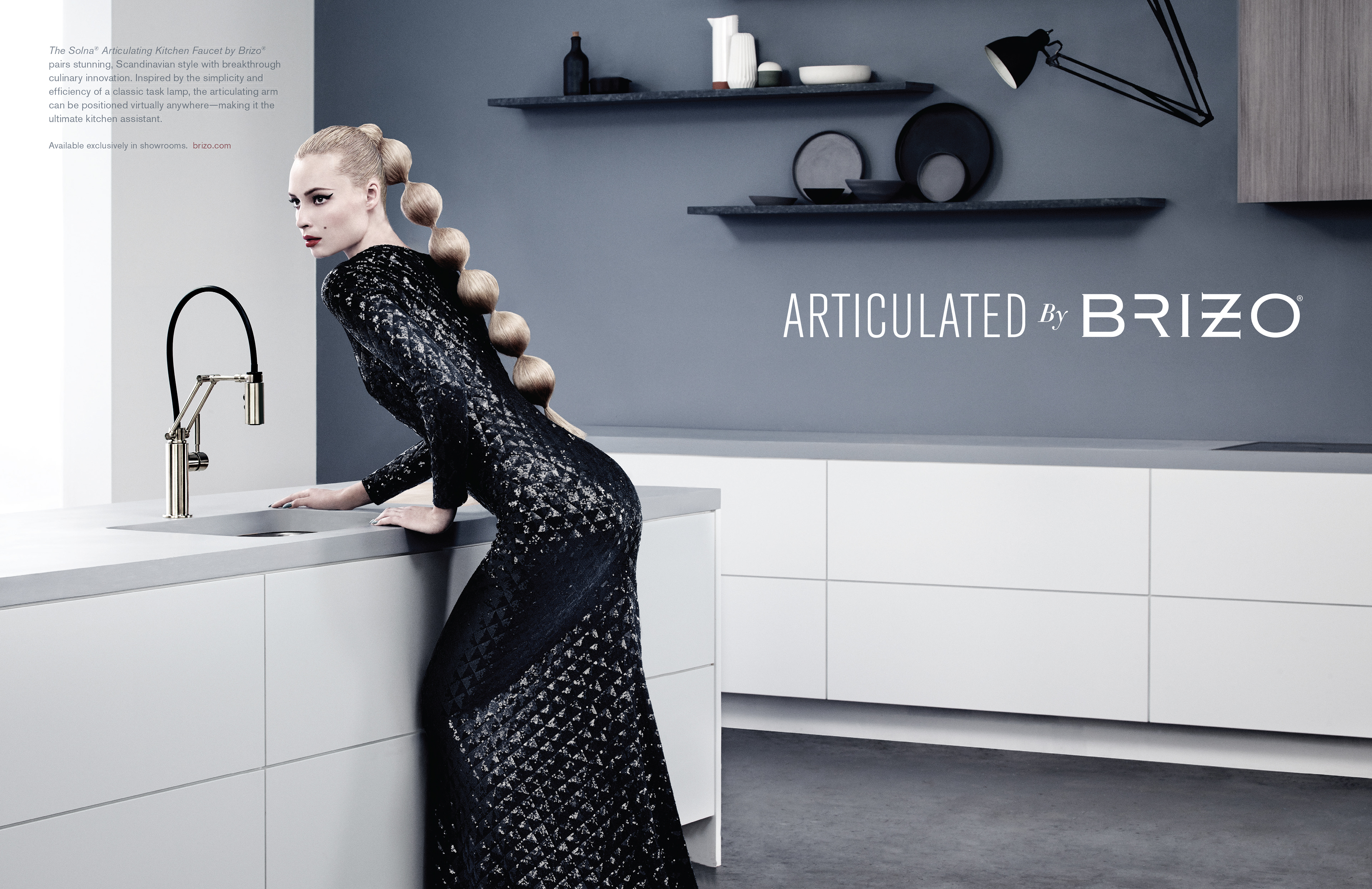 kitchen img functional brizo faucets top fabulous jarrett design faucet