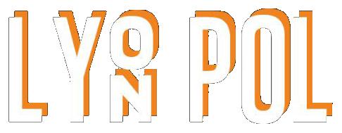 Lyon Pol