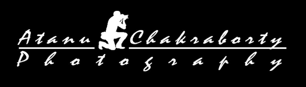 ATANU CHAKRABORTY