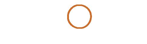 Logo NA LOGO Visuelle Kommunikation