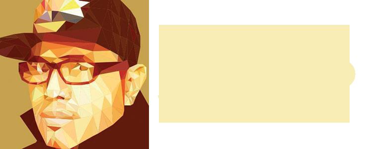 Hermes Marticio