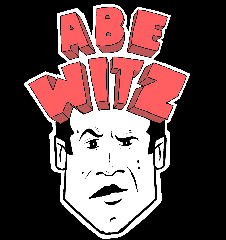 Abram Rabinowitz