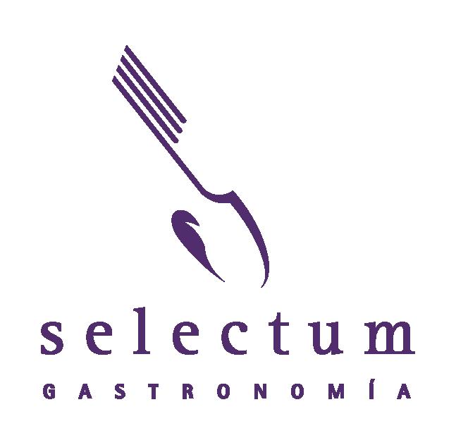Selectum Gastronomía