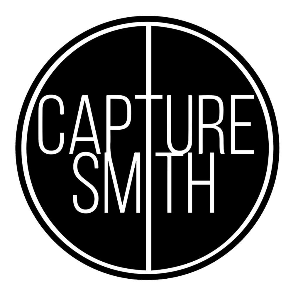 Capturesmith