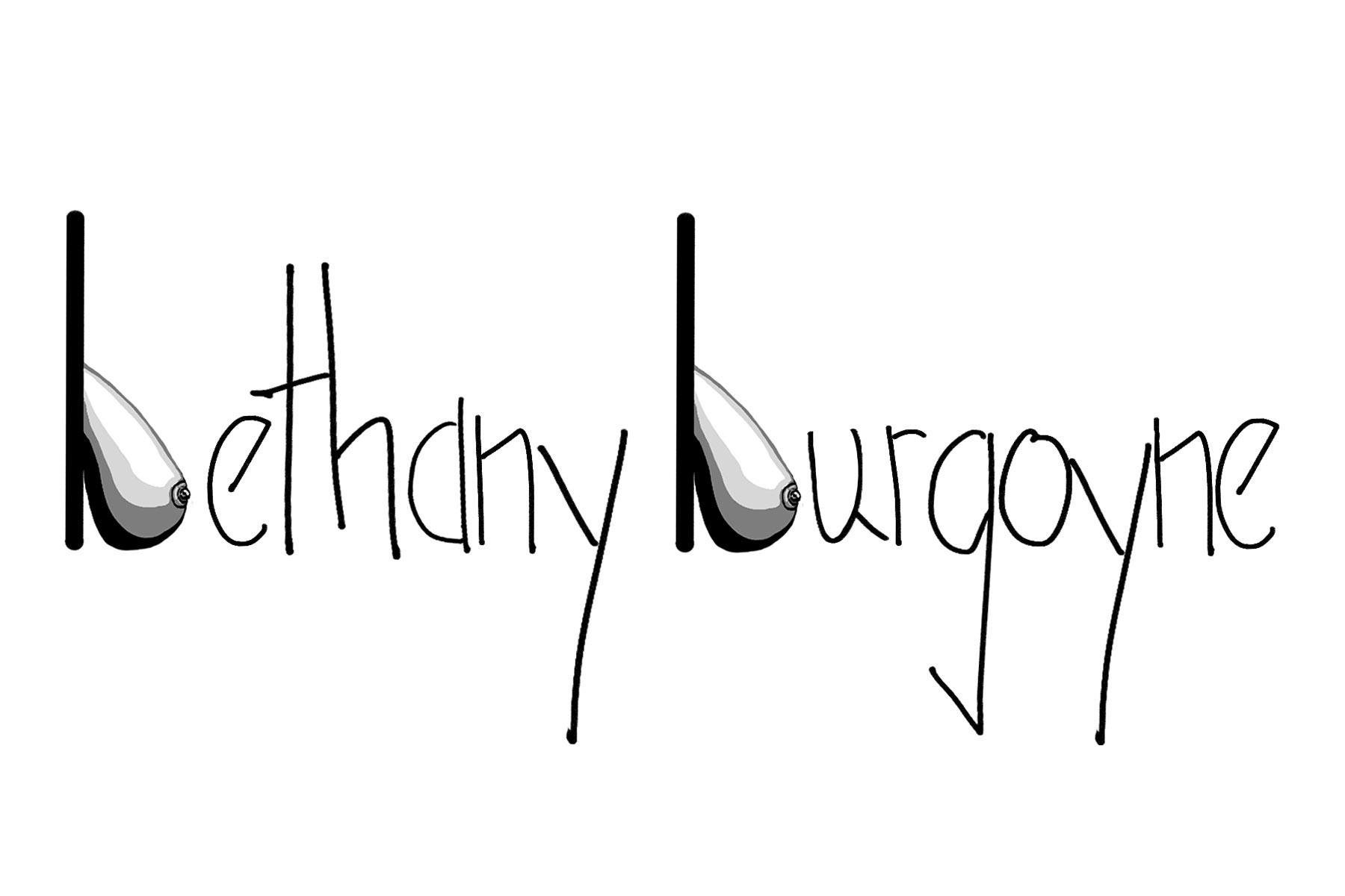 Bethany Burgoyne