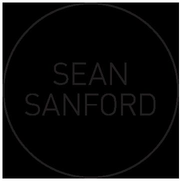 Sean Sanford