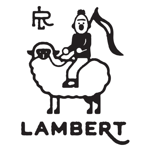 ricky lambert