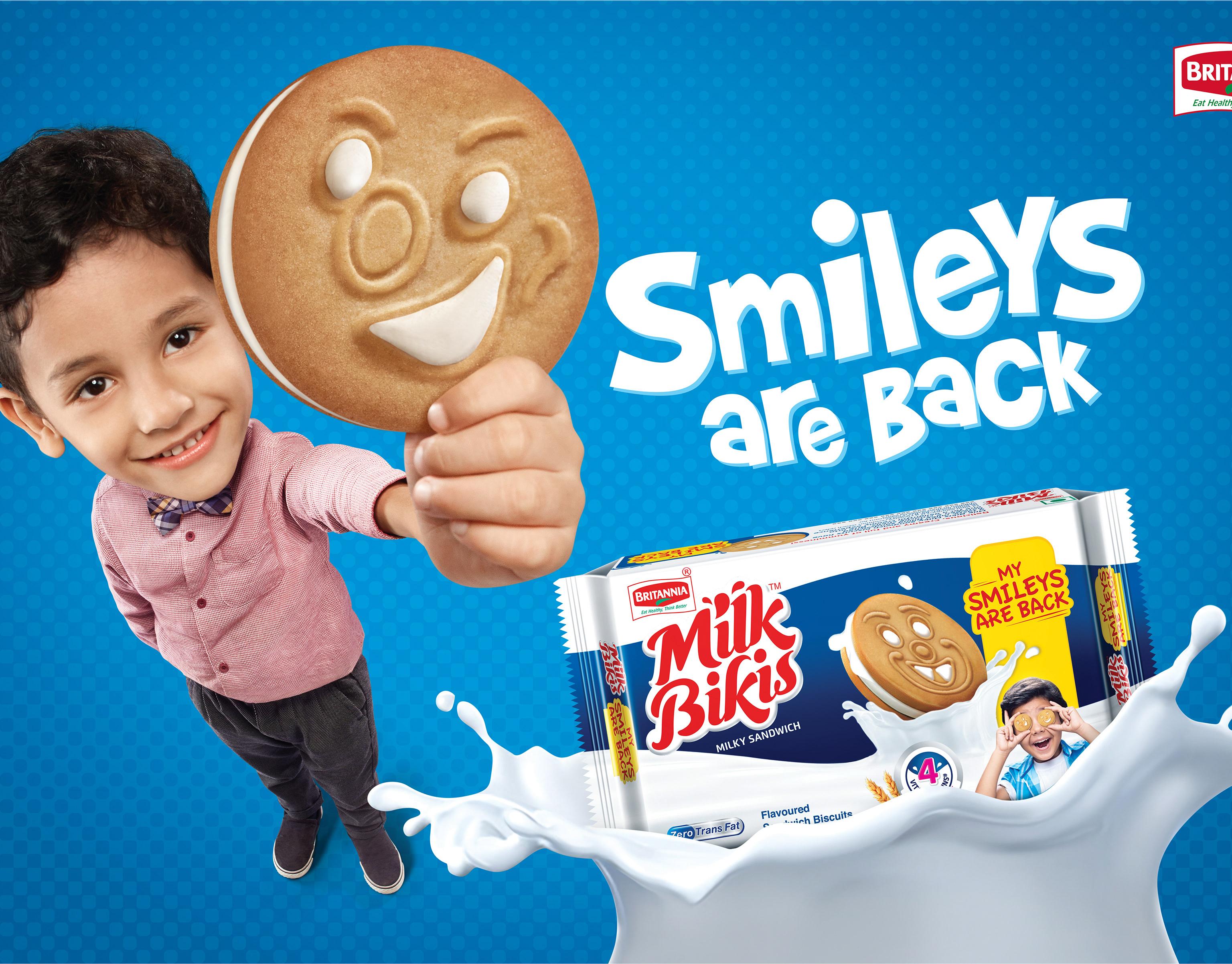 milk bikis meet suriya actor