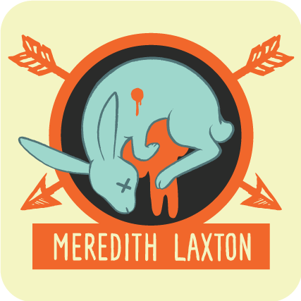 Meredith Laxton Portfolio