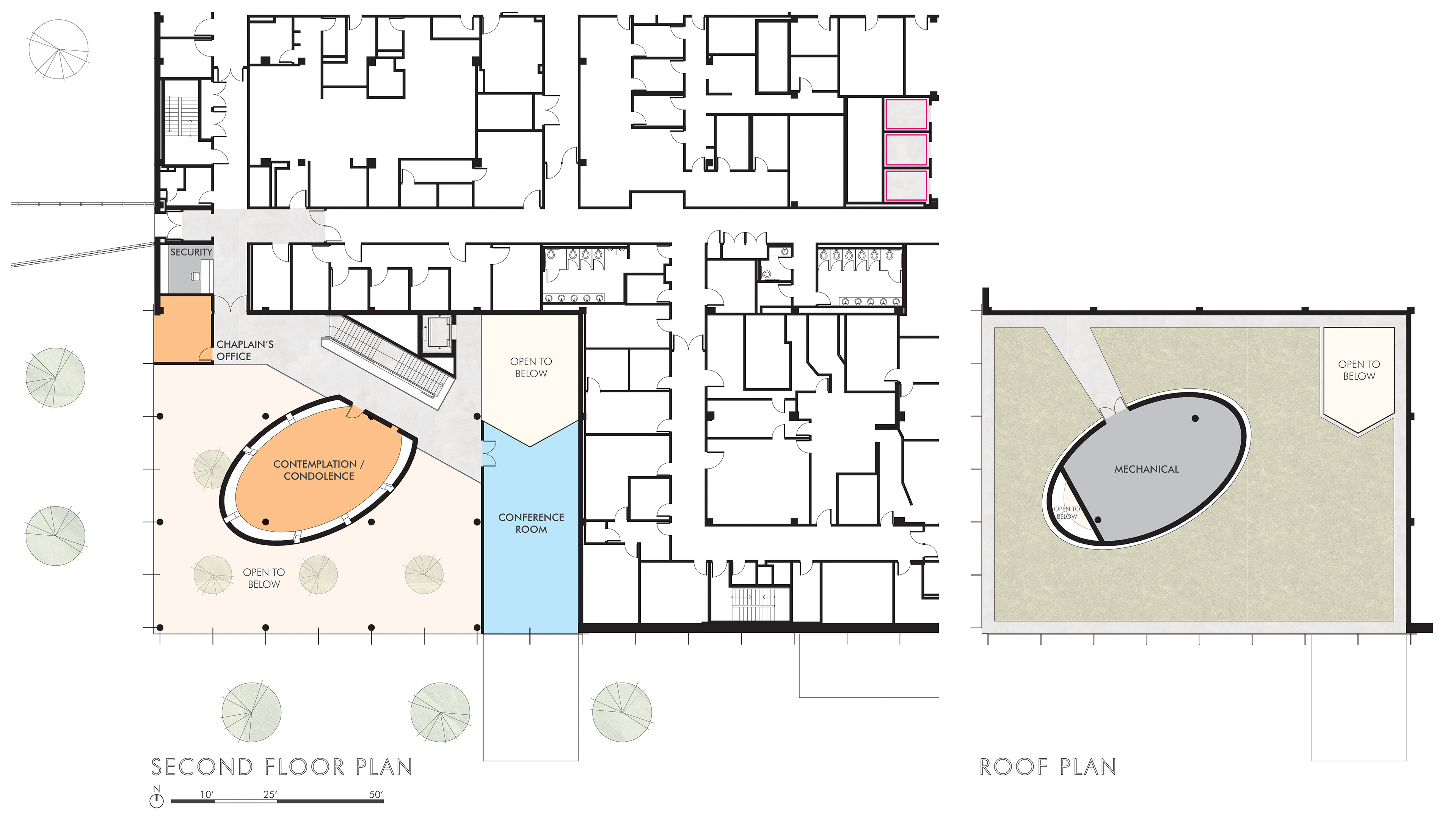 security floor plan House plan with security layout create floor plan examples like this one called house plan with security layout from professionally-designed floor plan templates simply add walls, windows, doors, and fixtures from smartdraw's large collection of floor plan libraries.