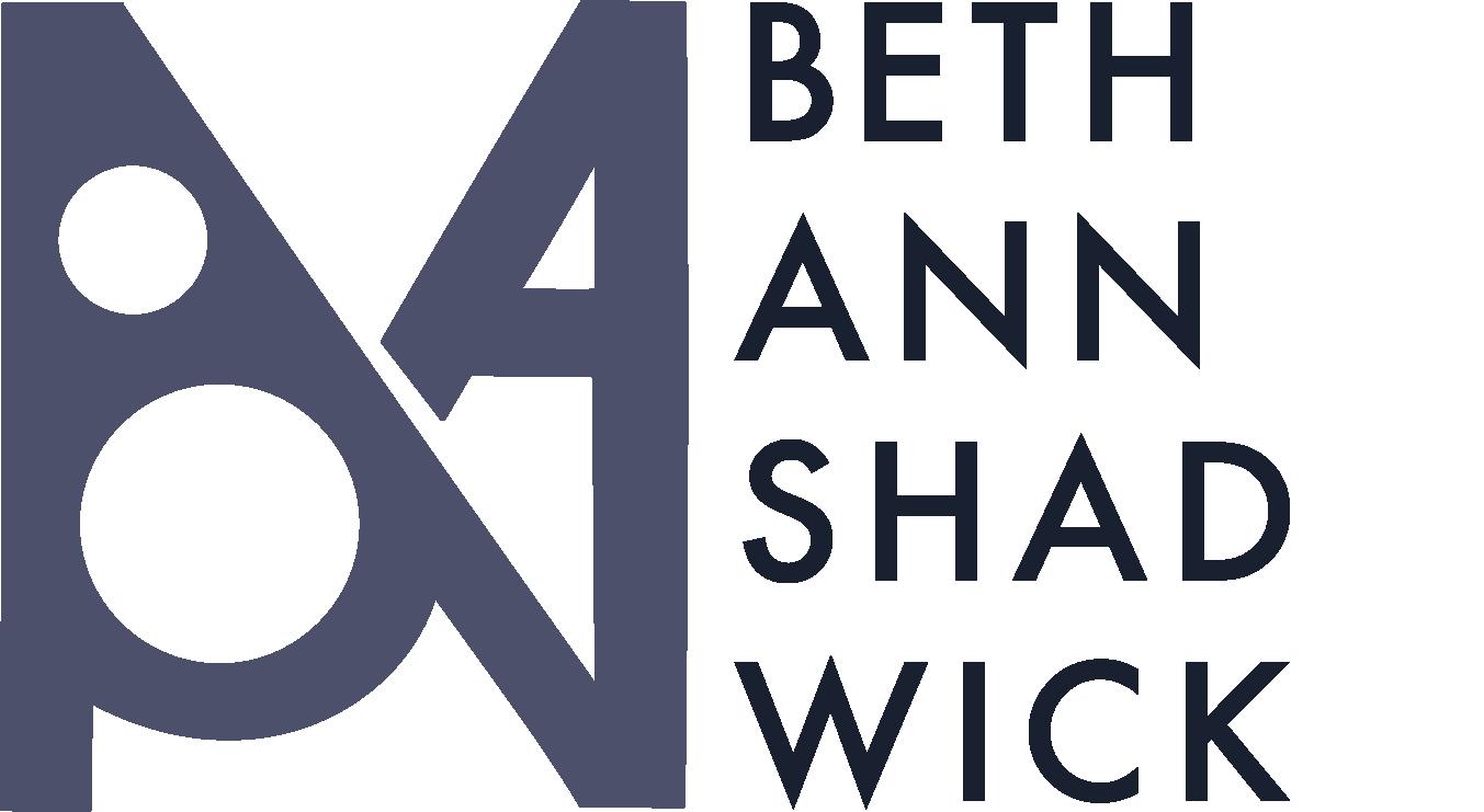 Beth Shadwick