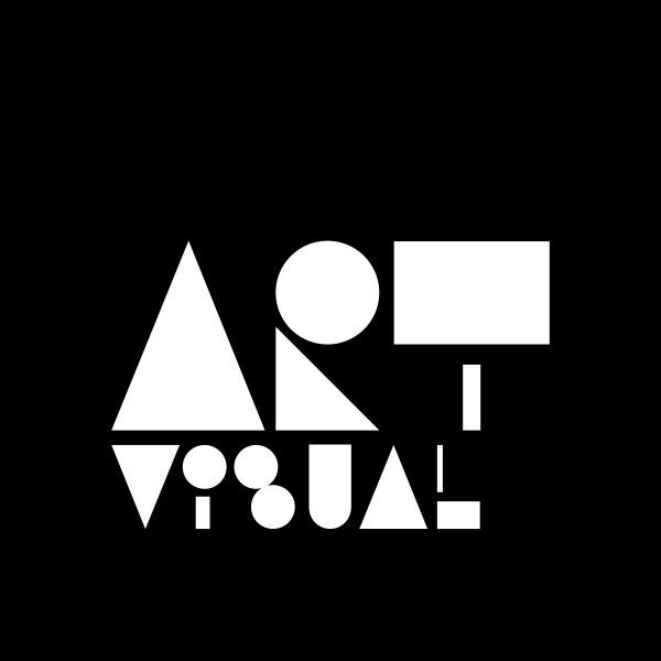 ARTvisual