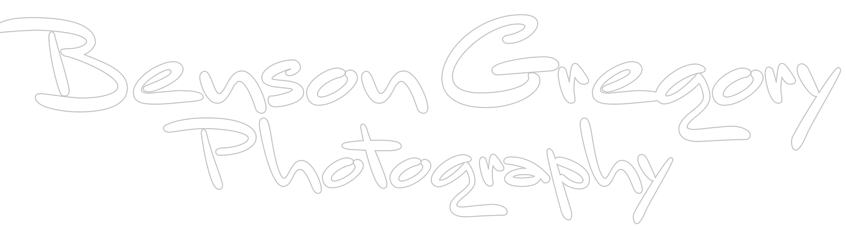 Benson Gregory Photography