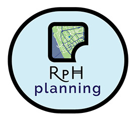 Urban Planning & Property Consultancy