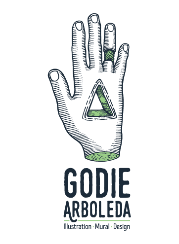 Godie Arboleda