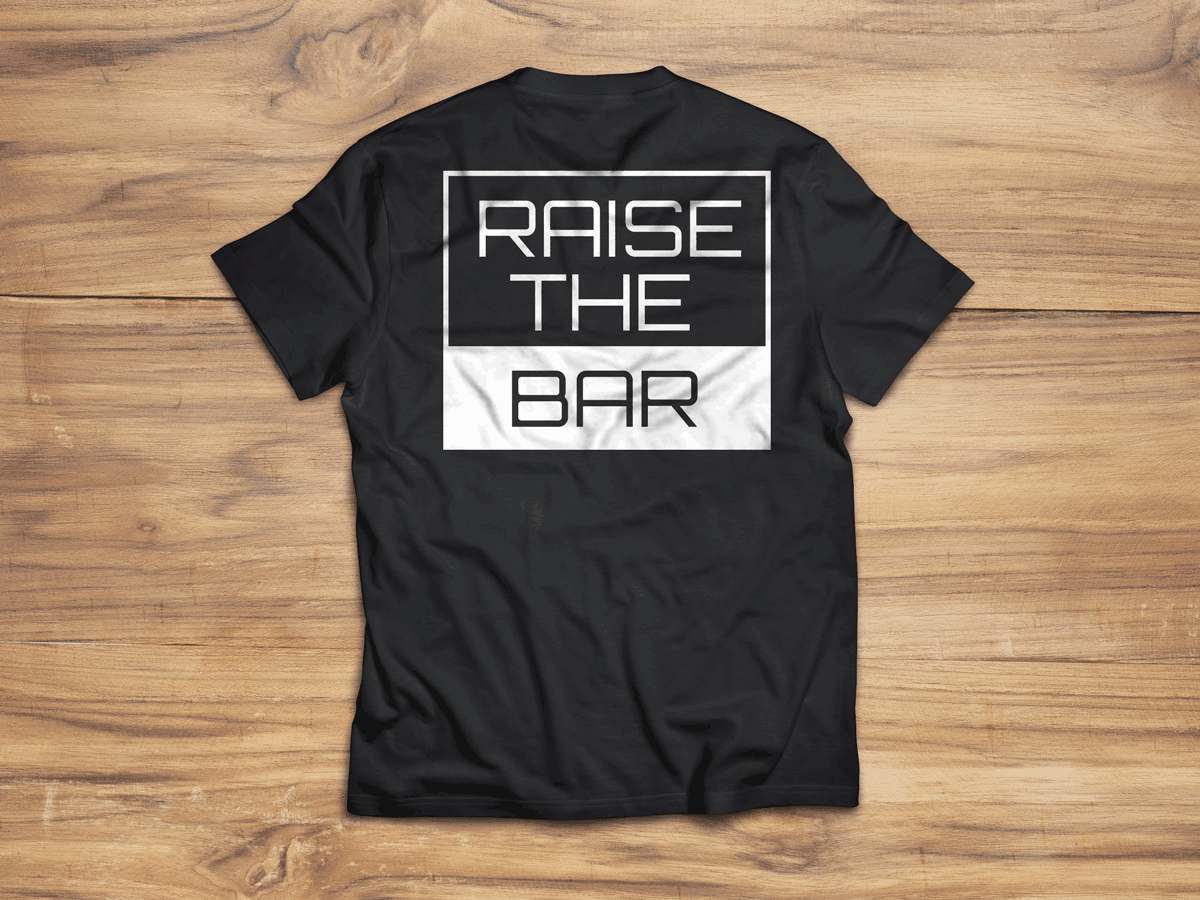 be29a7ae4 Opening T-shirt designs for Apparel Company Bar & Ink that my friend and I  are opening soon!