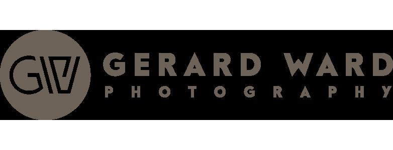 Gerard Ward Photography