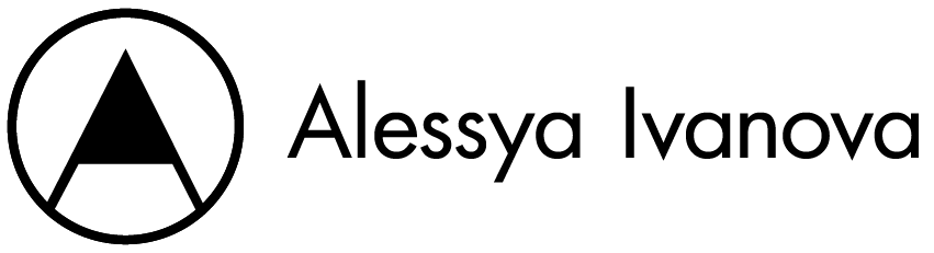 Alessya Ivanova
