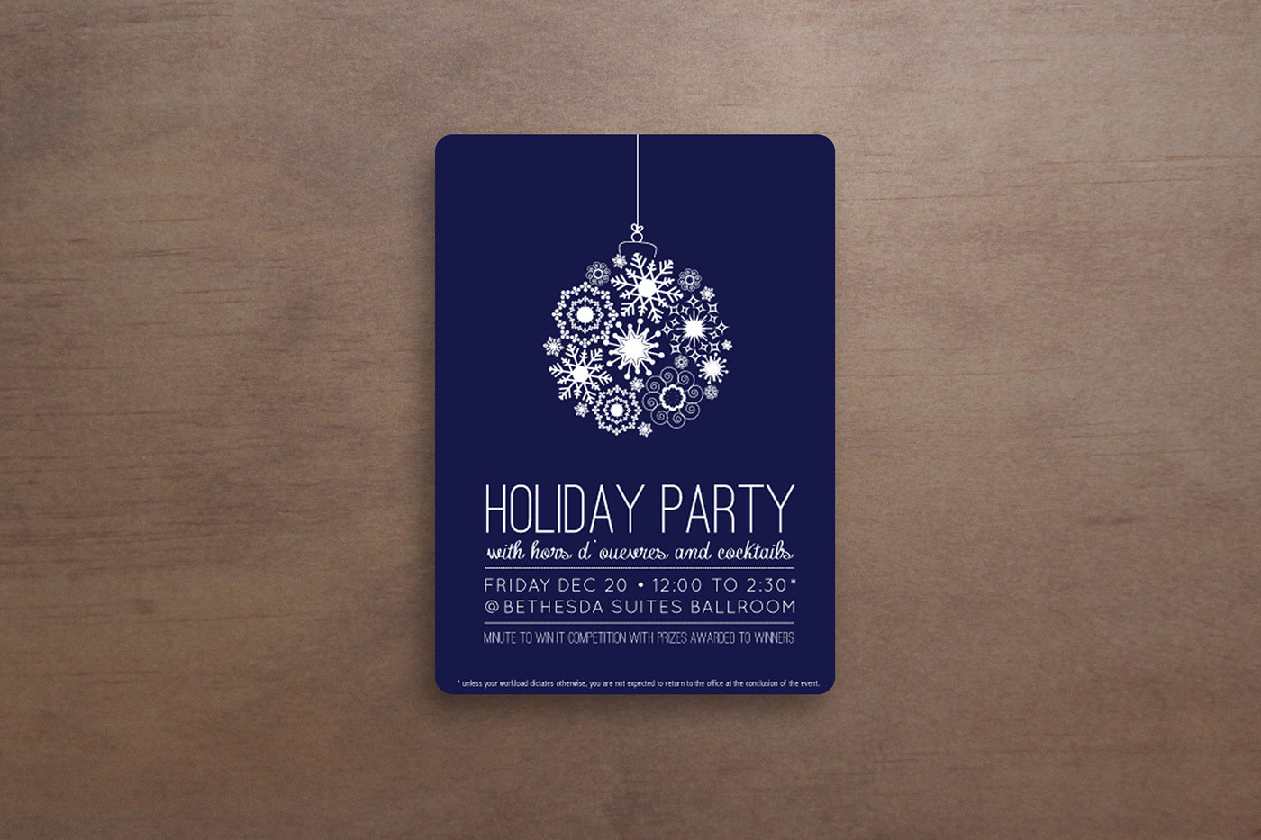 Nicole Adams Greeting Cards Invitations