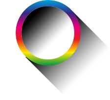 Menthylla