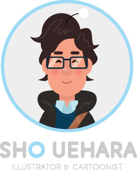 Shoichi Uehara