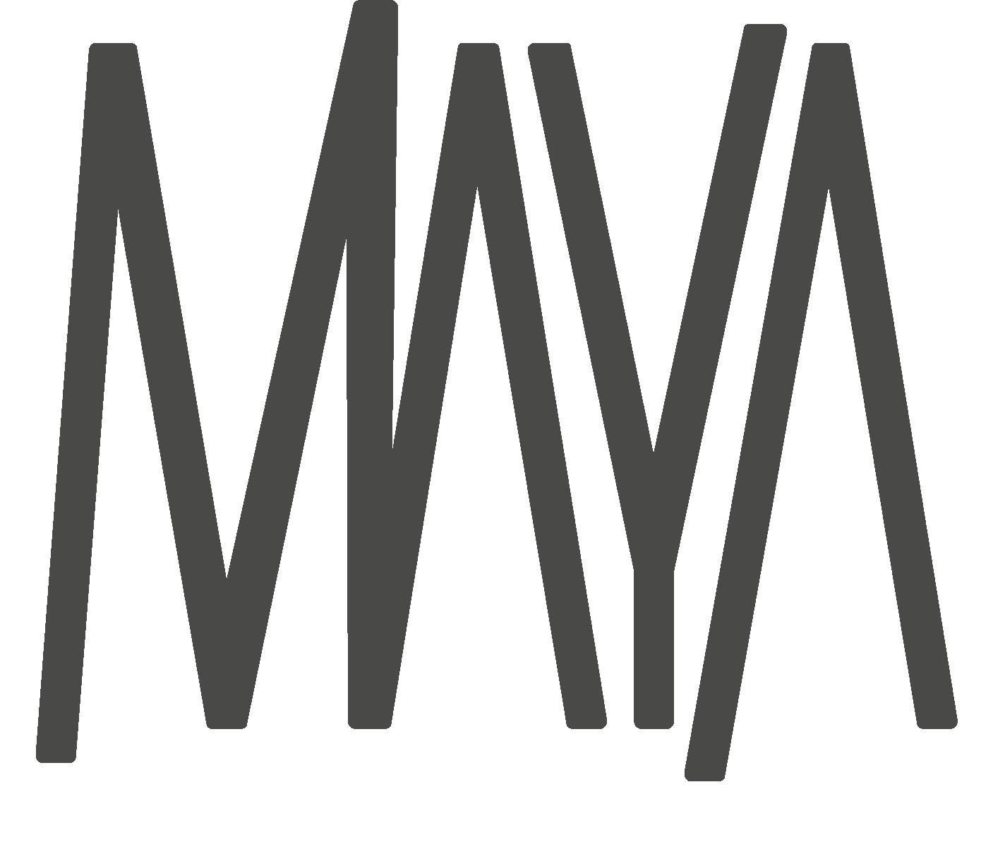 Maya Berkhof