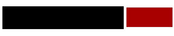 Preston Farr Logo
