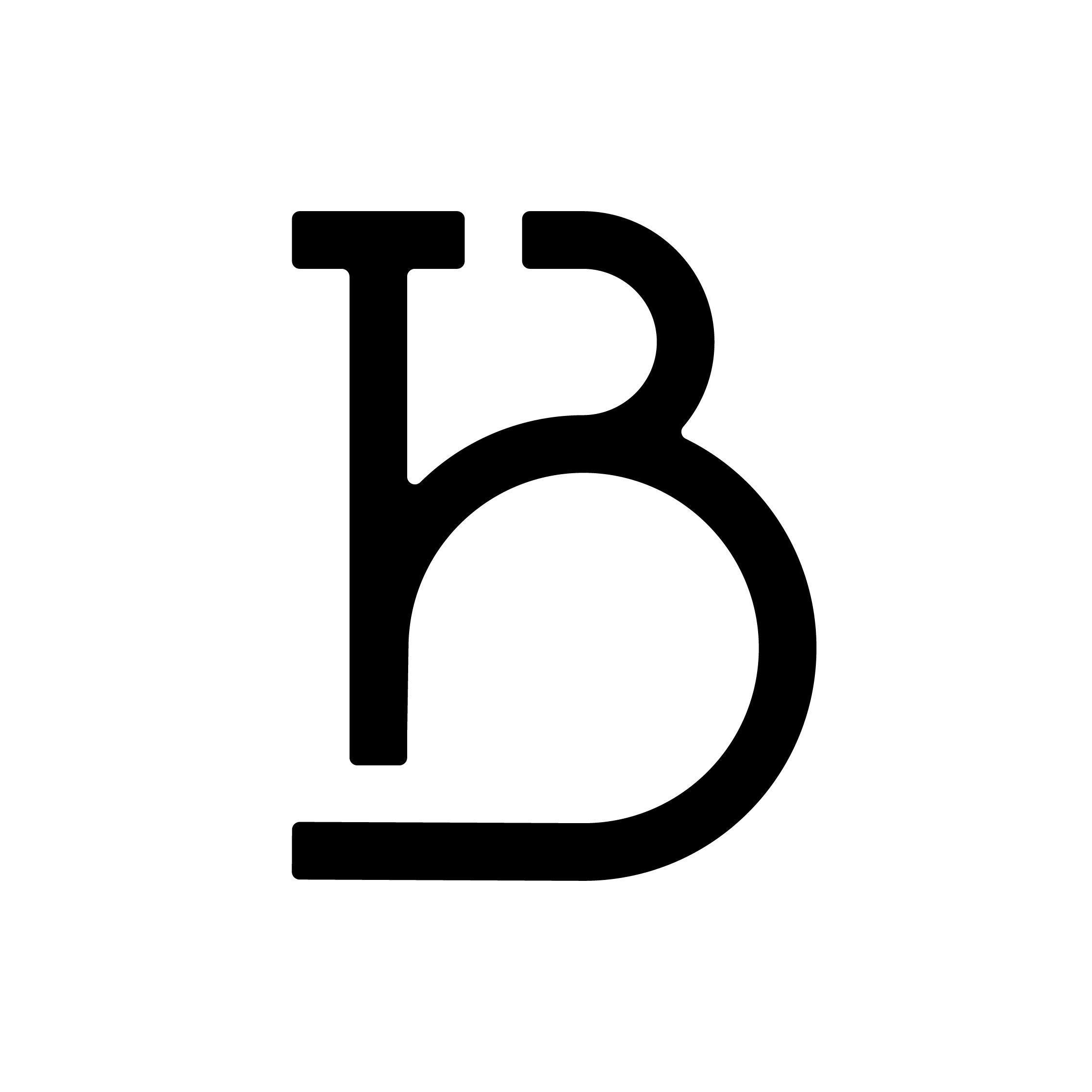 Brendan Tennent Logo