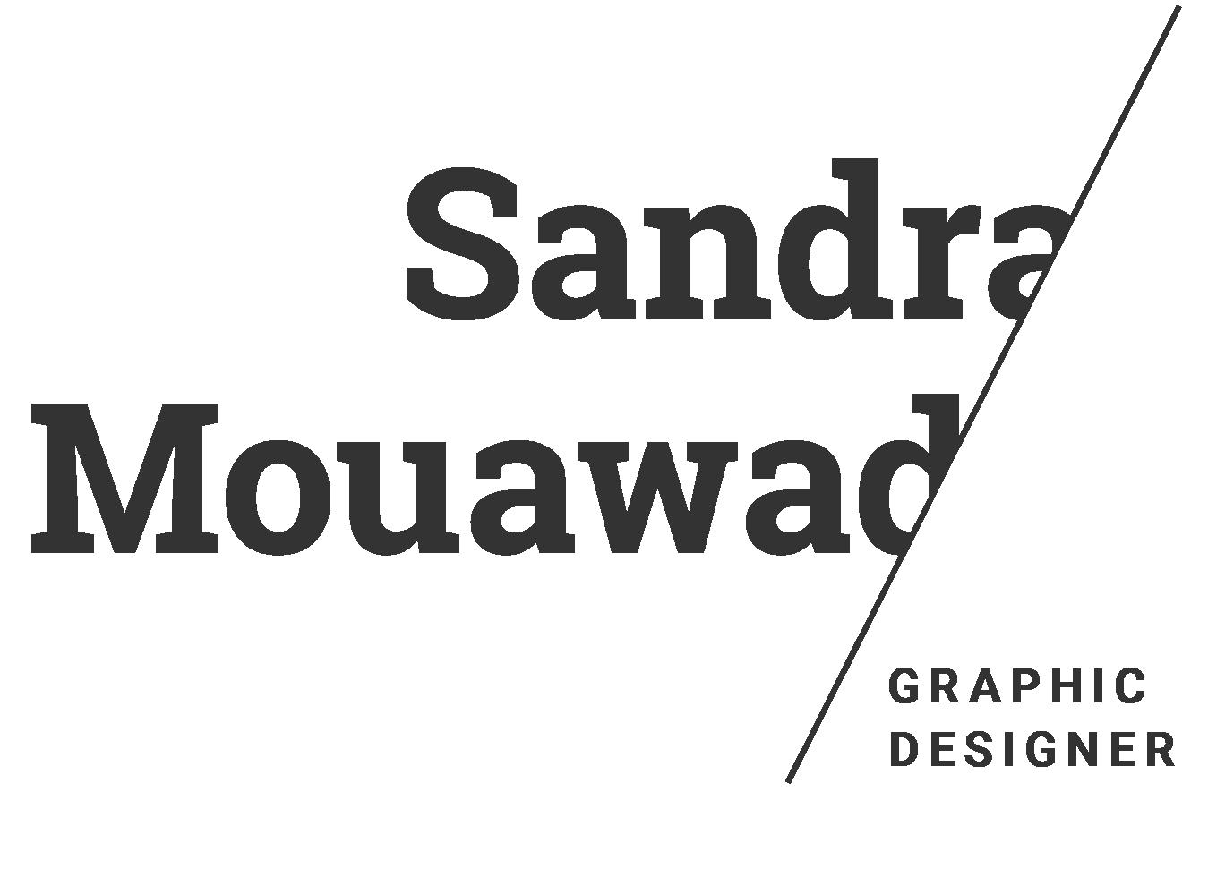 Sandra Mouawad Portfolio