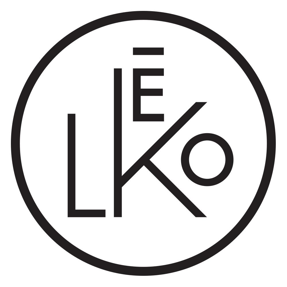 Léko studio