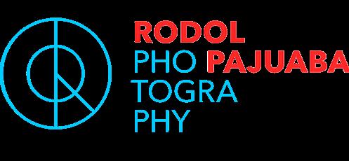Rodolpho Pajuaba