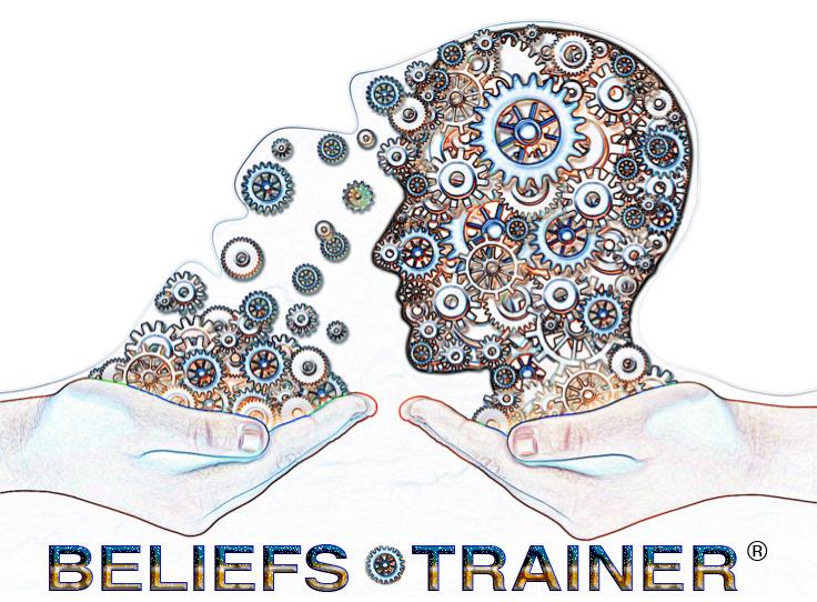 www beliefstrainer com - MORPHEUS - THE MYTH OF HYPNO