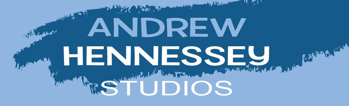 Andrew Hennessey