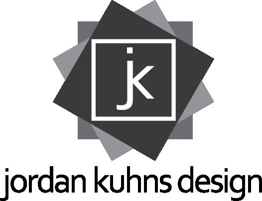 Jordan Kuhns