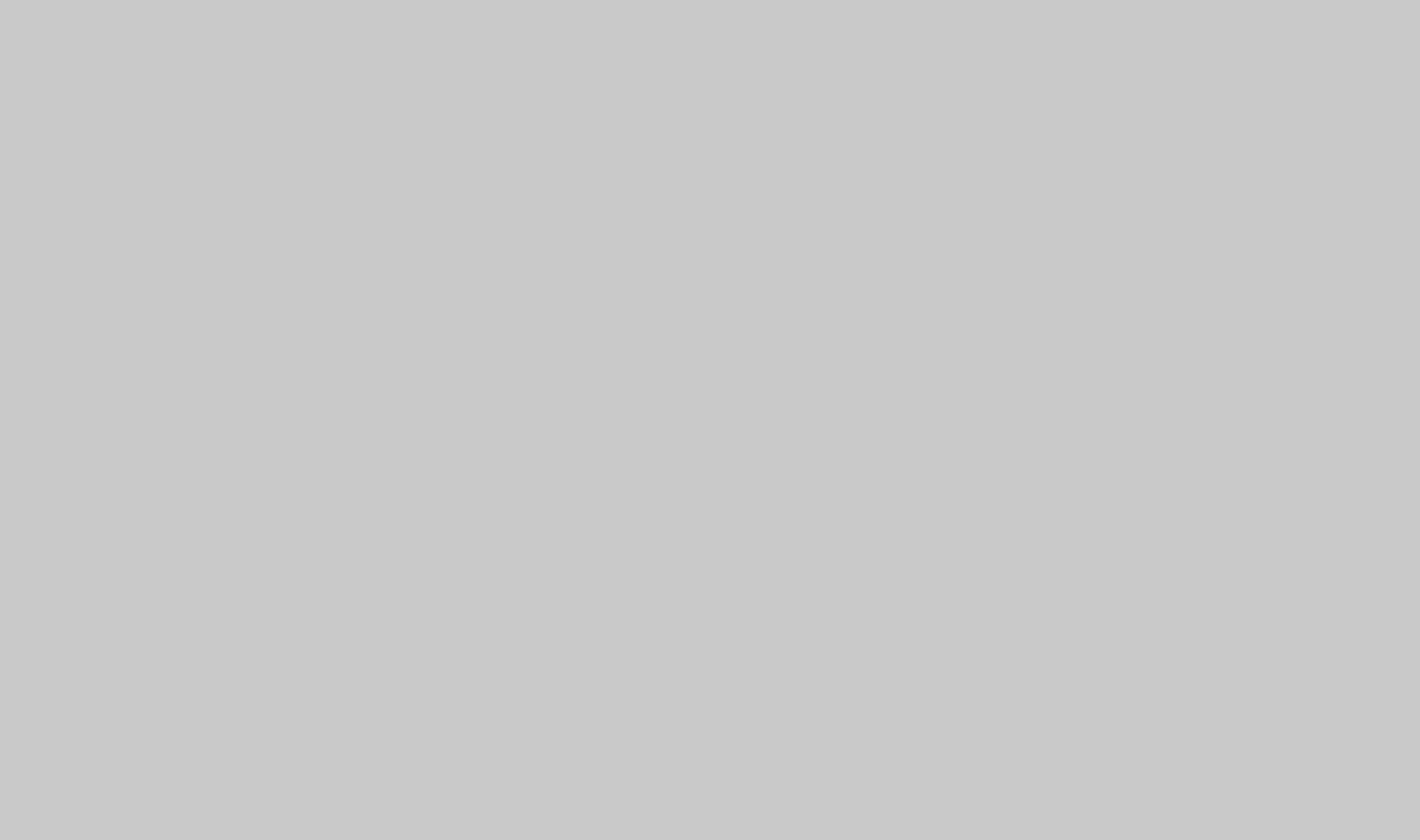 Tobias Phieler