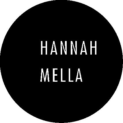 Hannah Mella